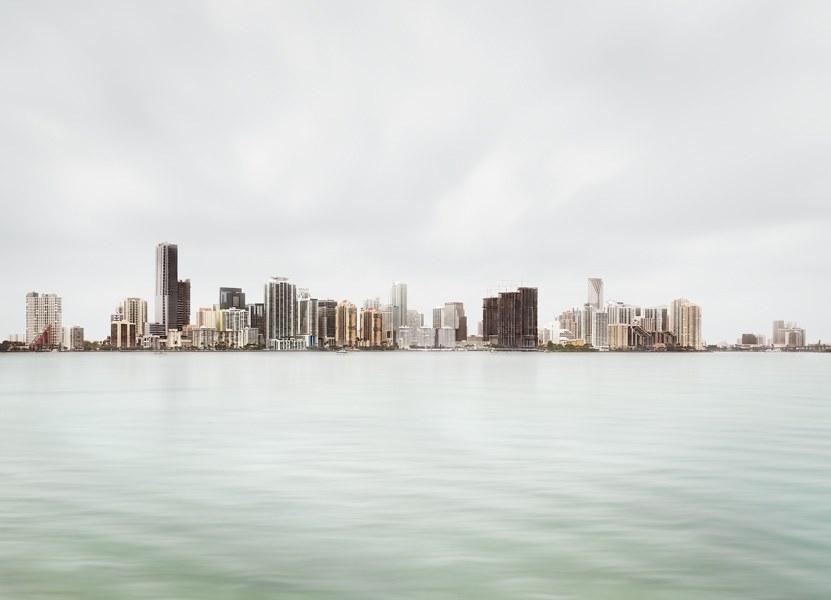 © uwe reicherter: Miami