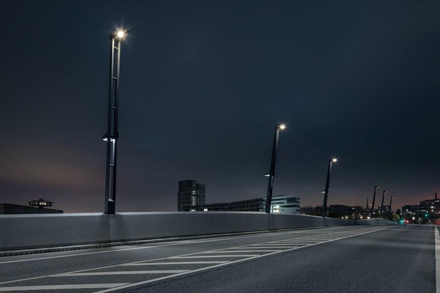 © uwe reicherter: Baakhafenbrücke