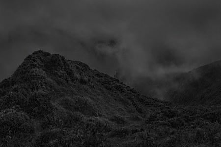 © uwe reicherter: Lombadas, Azoren
