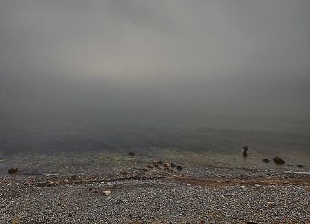 © uwe reicherter: Schwedeneck, Ostsee